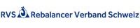 Logo Rebalancer-Verband